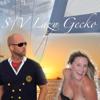 Lazy Gecko Sailing