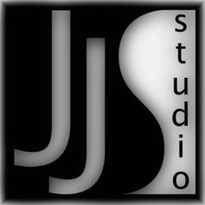 Profile picture for JivJago Studio