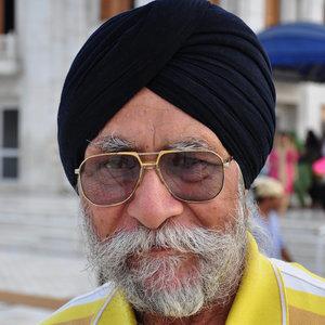 Profile picture for Ranbir Singh