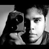 Emmanuel Vidal Director de cine