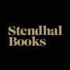stendhal books