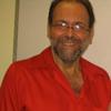 Mark Sosnowski