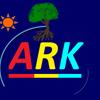 ARKrandomkindess