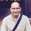 Naveen Srivatsav