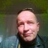 Frank Ulrich Lutzius
