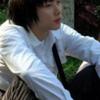 JiHoon JIN