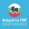 BGPHP Conference