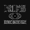 L'oeil d'Eos