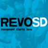 REVO San Diego