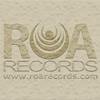 ROA Records