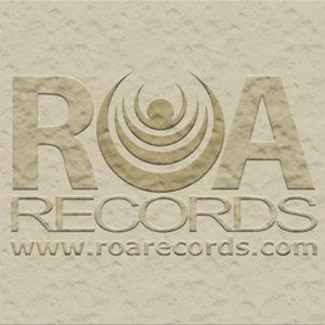 Profile picture for ROA Records