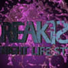FreakishTV