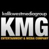 Kalikwestmediagroup