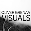 Oliver Grenaa Visuals