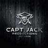 Capt Jack Productions