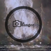 LaBanger