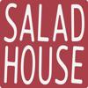 Saladhouse