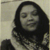 Syniva Whitney/Gender Tender