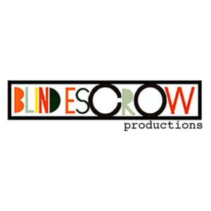 Profile picture for Blind Escrow Productions