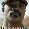 Black Gold ASTP