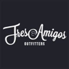 Tres Amigos Outfitters