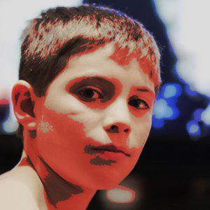 Profile picture for Ivan Galvan