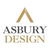Asbury Design