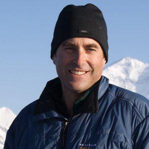 Profile picture for Tim Roper