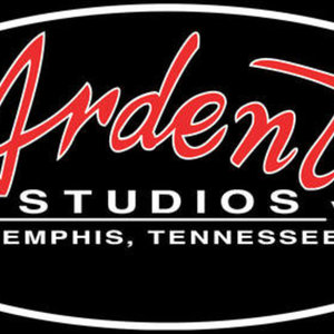 Profile picture for Ardent Studios