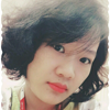 Nguyễn Tuệ An