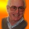Roy Hessey