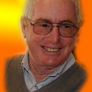 Profile picture for Roy Hessey