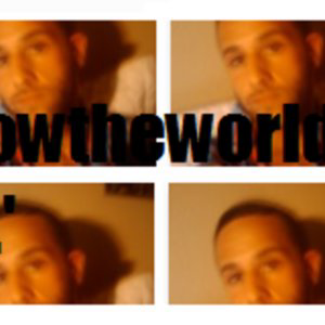 Profile picture for howtheworldends