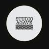 Studio Agave