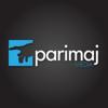 Parimaj Media