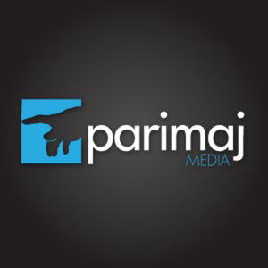 Profile picture for Parimaj Media