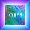 KyHyun