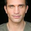 Matt Devine