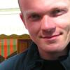 Niels Leerentveld