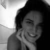 Natalia Cornide Barozzi