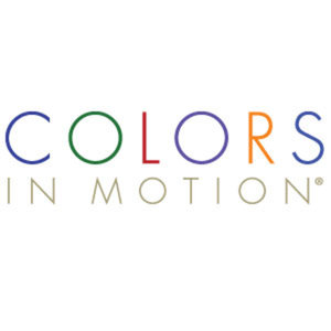 Profile picture for Colors In Motion™