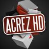 AcrezHD