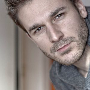Profile picture for Robin S.