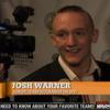 Josh Warner