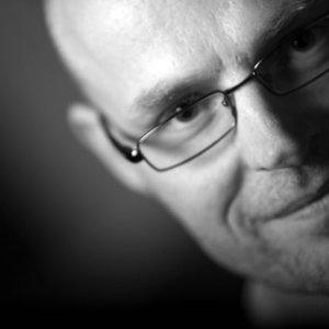 Profile picture for Harm Rietmeijer