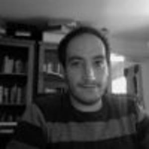 Profile picture for David Alamouti