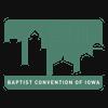 Iowa Baptist News