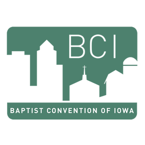 Image result for baptist convention of iowa