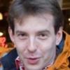Yaroslav Bulatov