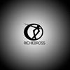 RICHIEBROSS